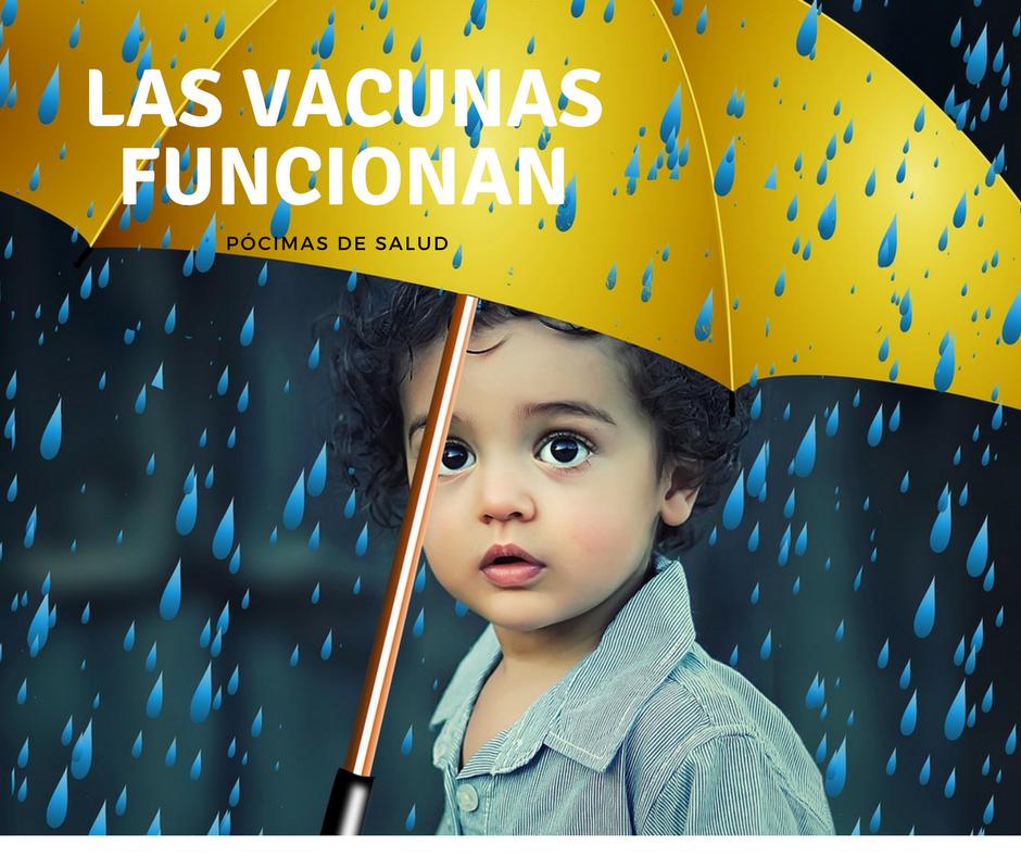 Las-vacunas-funcionan