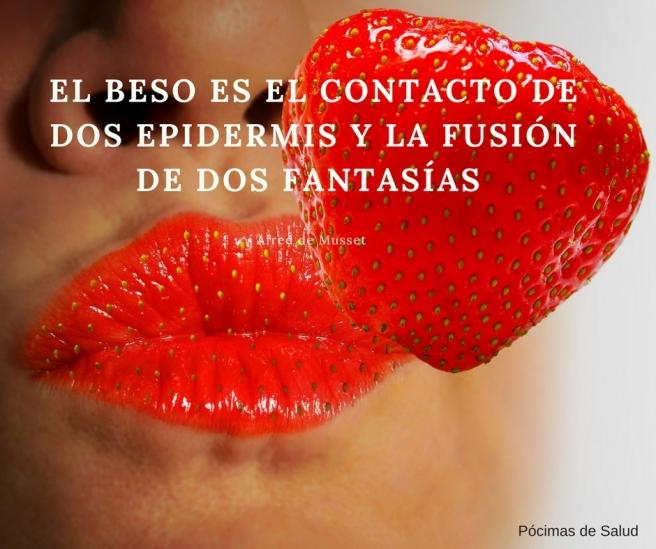 El-Beso-es-el-contacto-de-dos-epidermis-y-la-fusión-de-dos.fantasías