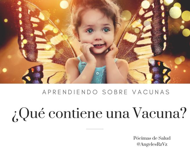 aprendiendo-sobre-vacunas-qué-contiene-una-vacuna