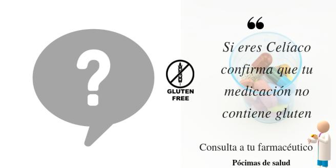celiaco-confirma-que.tu-medicación-no-contiene-gluten